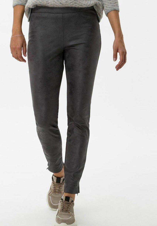 Femme STYLE MARLOWE - Pantalon classique