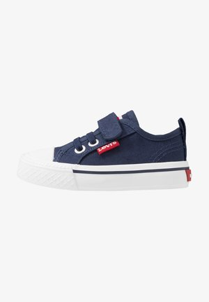 MAUI - Sneakers laag - navy