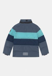 LEGO Wear - JIPE UNISEX - Winter jacket - light turquise - 2