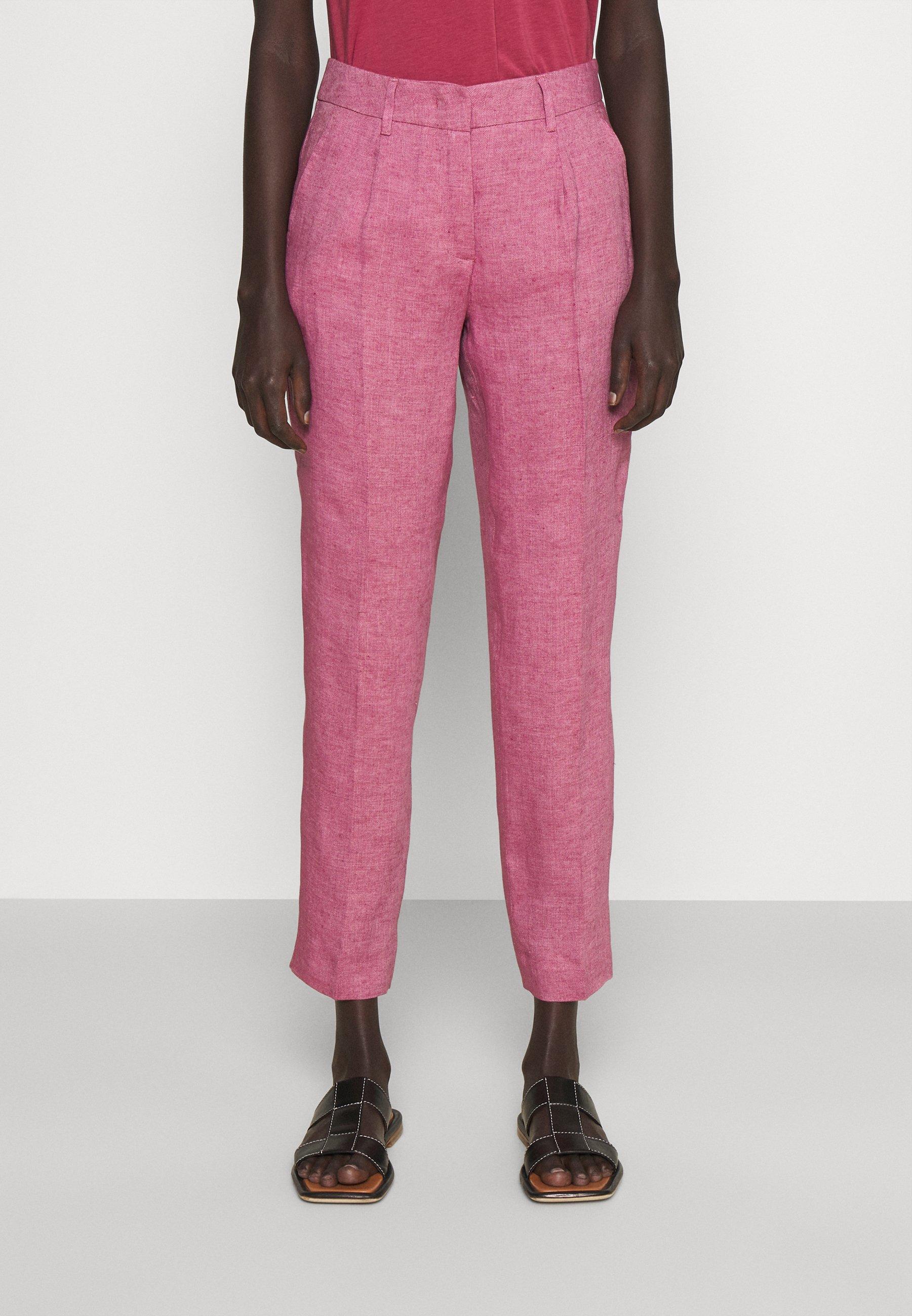 Women MANNA - Trousers
