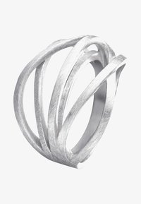 Heideman - ARCUS  - Bague - silver-coloured - 1