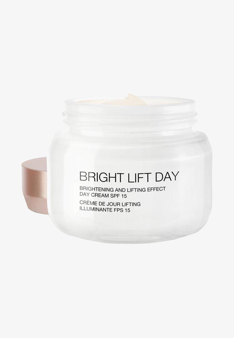 KIKO Milano - BRIGHT LIFT DAY - Face cream - -