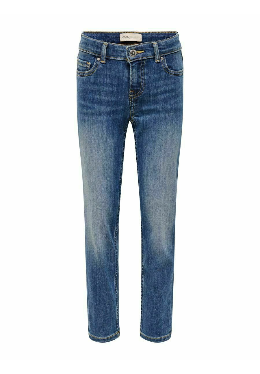 Bambini KONSOPHIE ANKLE - Jeans a sigaretta