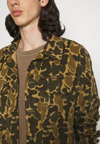 Nudie Jeans - COLIN - Camicia - multi - 5