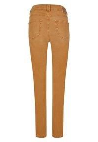 Angels - Jeans Skinny Fit - camel - 1