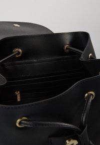 U.S. Polo Assn. - JONES - Rucksack - black - 3