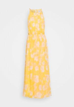 VIGRETA ANCLE DRESS - Vapaa-ajan mekko - samoan sun