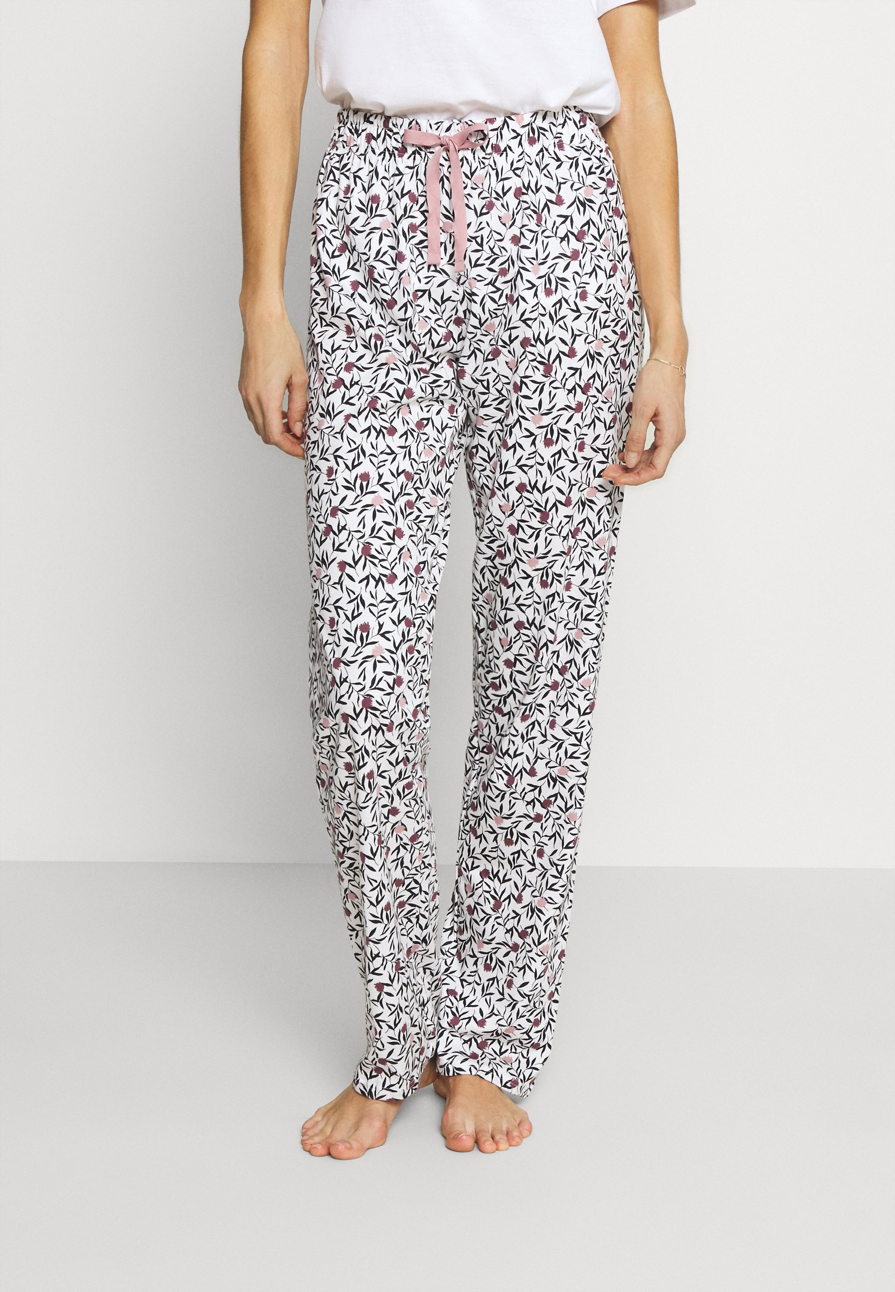 Donna FAVOURITES DREAMS  - Pantaloni del pigiama