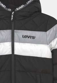 Levi's® - COLORBLOCK  - Winter jacket - black - 2