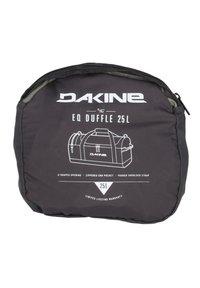 Dakine - Weekend bag - black - 5
