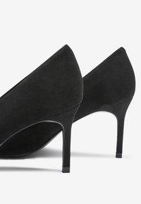 Next - Zapatos altos - black - 5