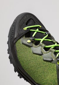 Salewa - MS RAVEN 3 GTX - Pohorky - grisaille/tender shot - 5