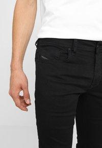 Diesel - SLEENKER - Slim fit jeans - 069ei - 3