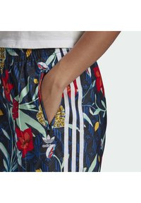 adidas Originals - Tracksuit bottoms - multicolor - 4