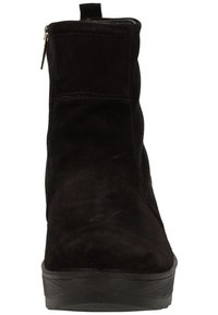 IGI&CO - Wedge Ankle Boots - nero 11 - 5