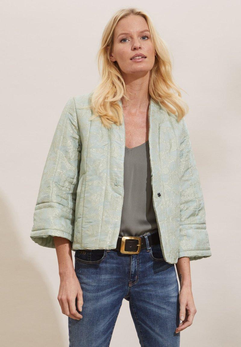 Odd Molly - ALYSSA - Light jacket - light cargo