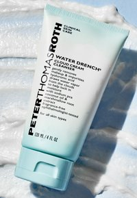 Peter Thomas Roth - WATER DRENCH™ CLOUD CREAM CLEANSER - Cleanser - - - 3