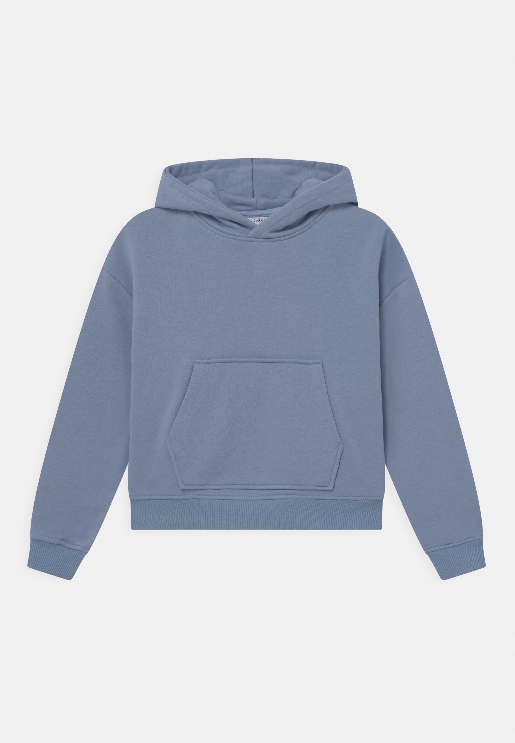 Enfant OUR ALICE HOOD - Sweatshirt