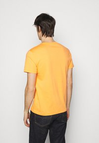Polo Ralph Lauren - T-shirts basic - classic peach - 2