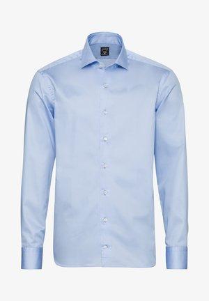 MIVARA - Formal shirt - bleu