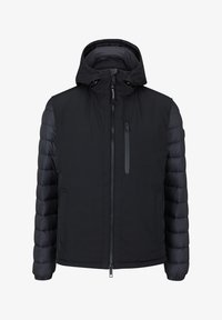 Strellson - AVIO - Light jacket - schwarz - 7