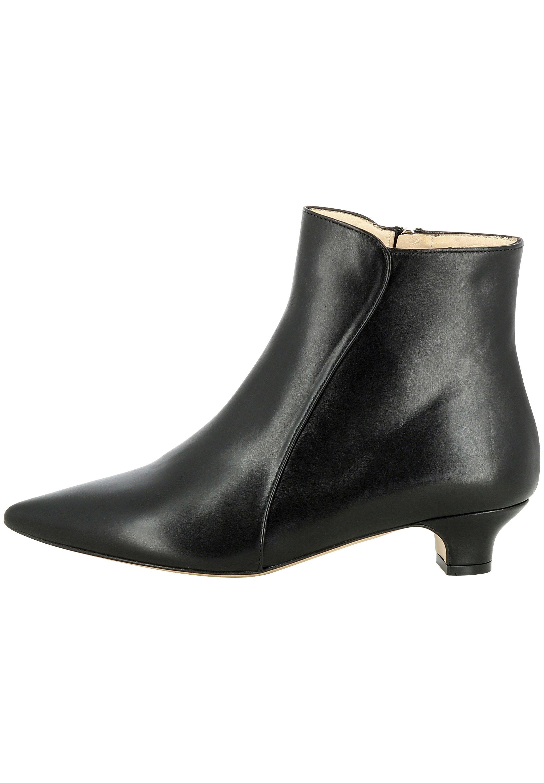Femme Boots à talons