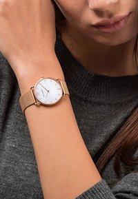 PAUL HEWITT - MISS OCEAN LINE - Watch - rose gold-coloured - 1