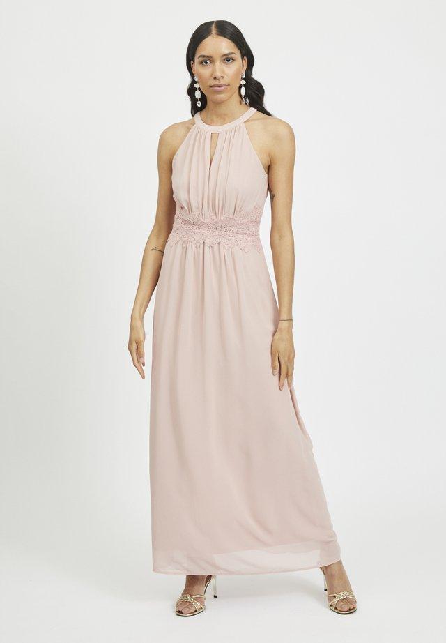 VIMILINA - Suknia balowa - pale mauve