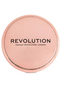 Make up Revolution - CONCEAL & DEFINE POWDER FOUNDATION - Foundation - p0.2 - 3