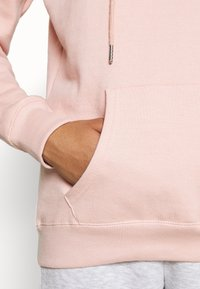 New Look - HOODY - Hoodie - pale pink - 5
