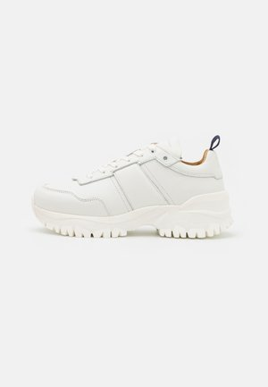 AFRIA  - Sneakers - offwhite