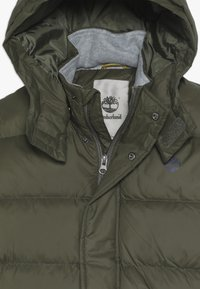 Timberland - STEPP - Winter jacket - kakifonce - 5