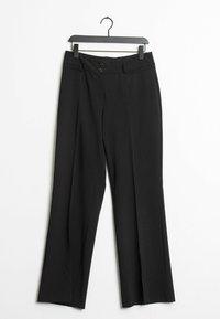 Opus - Trousers - black - 0