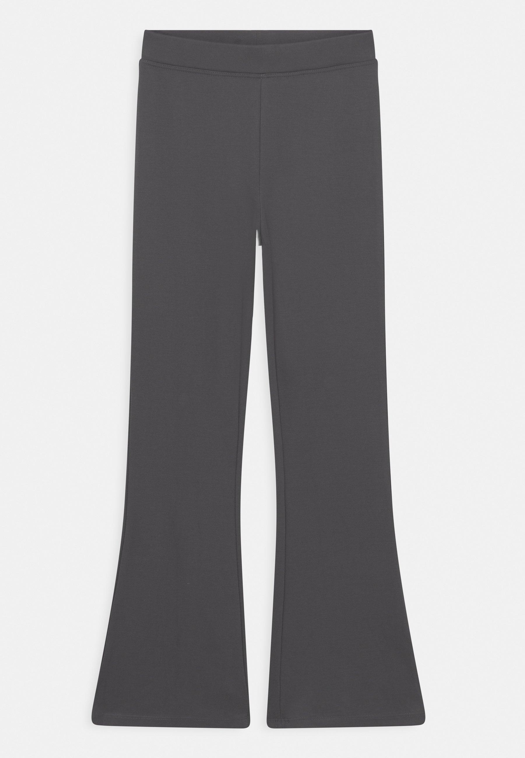 Kids TROUSERS GRACE - Trousers