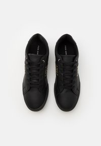 Pier One - UNISEX - Joggesko - black