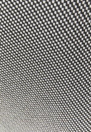 UBALDA - Sweatshirt - black