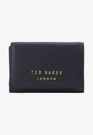 ODELLE - Wallet - navy