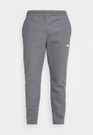 PANTALONE - Tracksuit bottoms - grey