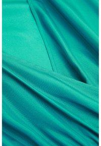Greta & Luis - Occasion wear - verde - 2