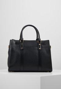 MICHAEL Michael Kors - Handbag - black - 2