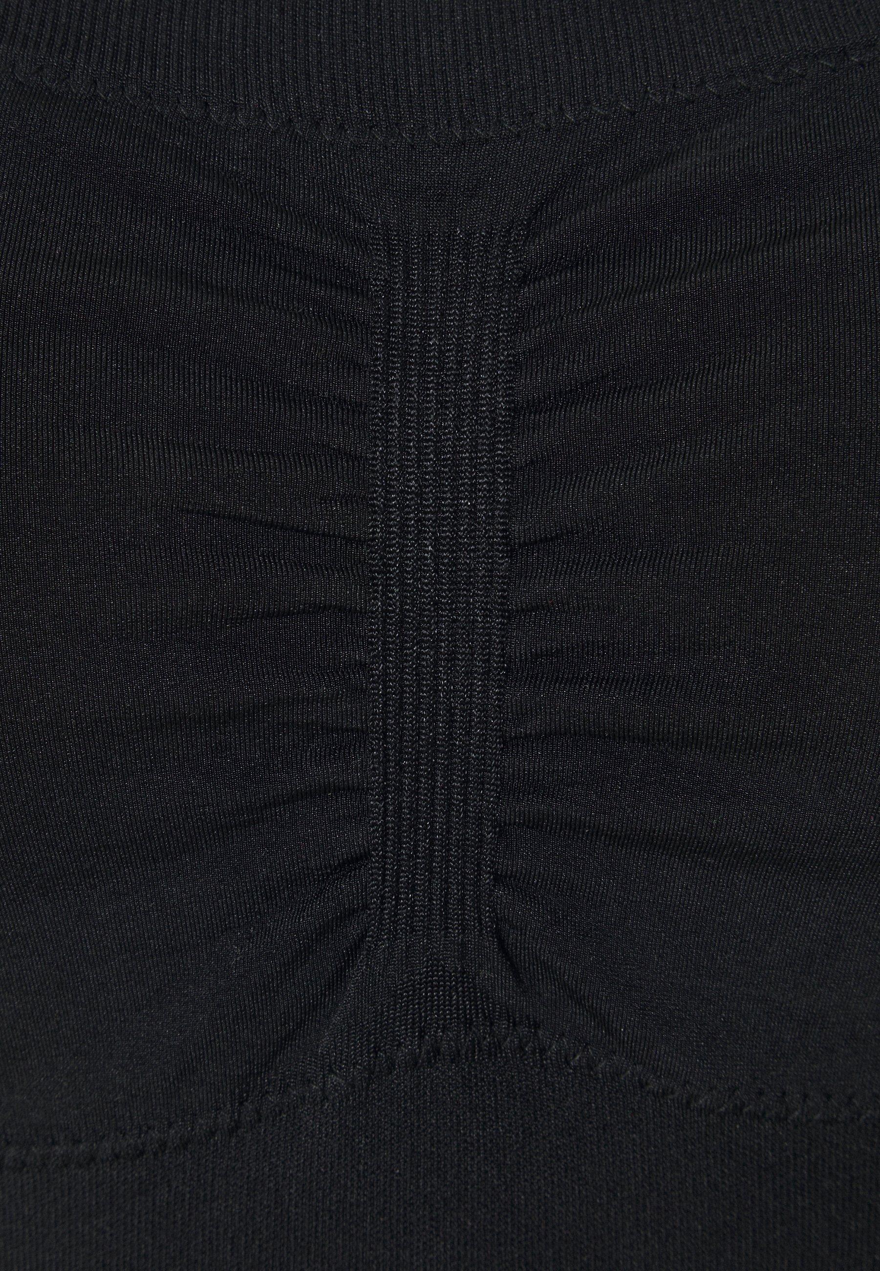 Women TUBE DRESS - Undershirt