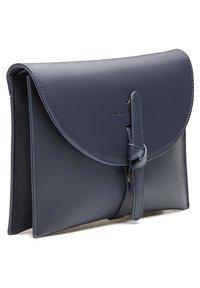 Violet Hamden - Across body bag - blau - 5