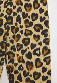 J.CREW - CAT - Legging - tan brown - 2