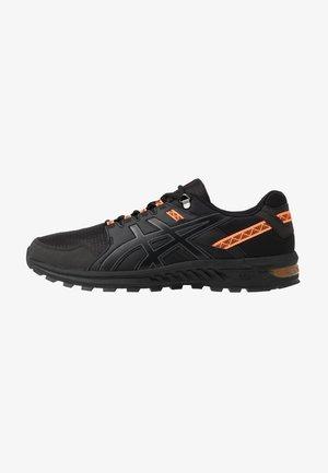 GEL-CITREK - Sneakers - black