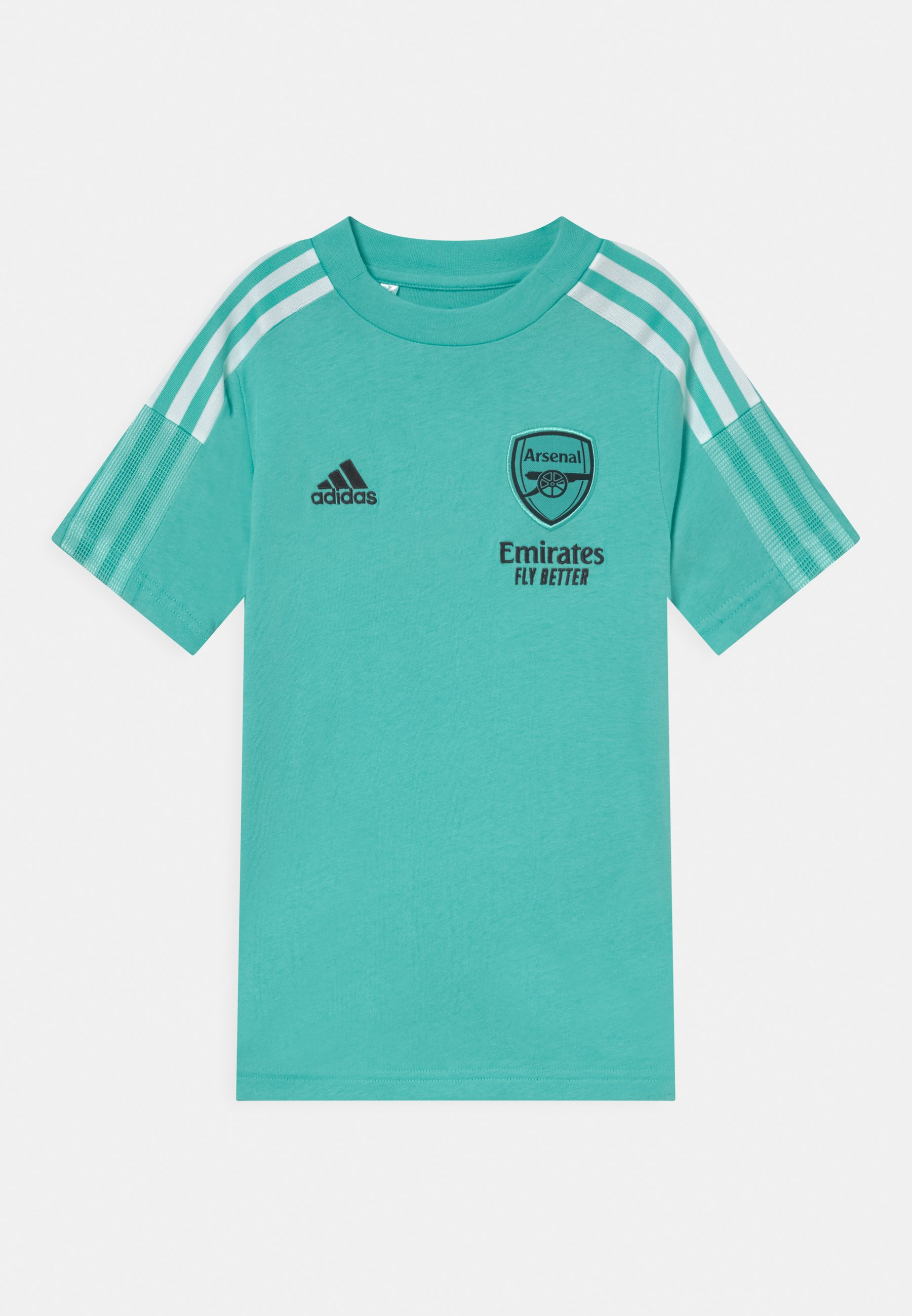 Kids ARSENAL LONDON TEE UNISEX - Club wear