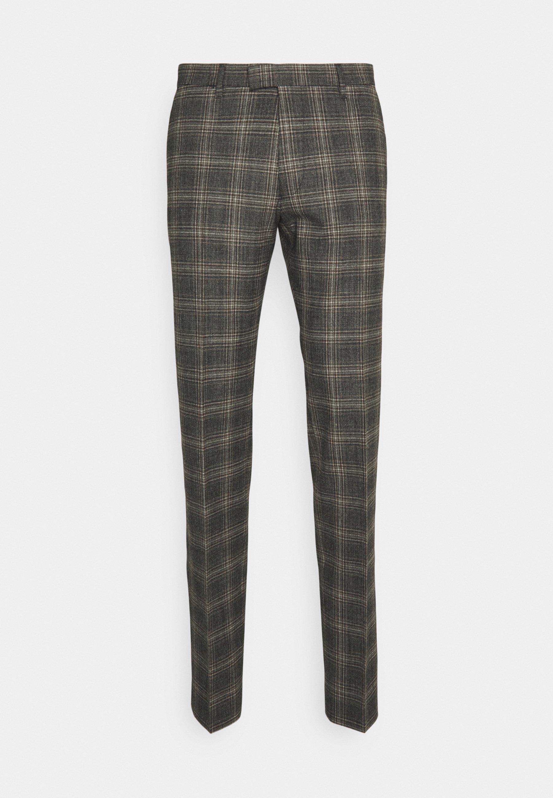Homme PIET - Pantalon classique