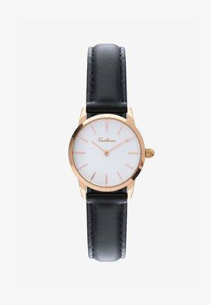 SOFIA  - Watch - rose gold/white/black