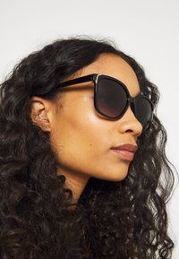 Anna Field - Sunglasses - black - 1