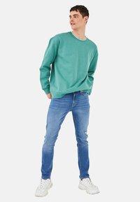 LC Waikiki - Slim fit jeans - blue - 1