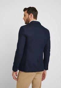 Pier One - Suit jacket - blue - 2